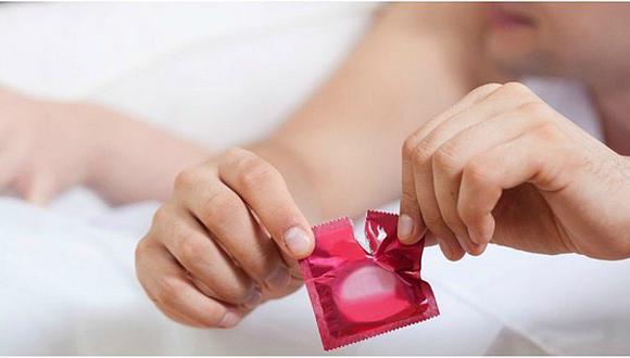 Recomendaciones para el uso del preservativo y prevenir las ITS y SIDA