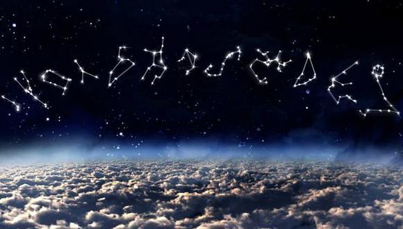 ¿Cuál es el lado negativo de cada signo del zodiaco?