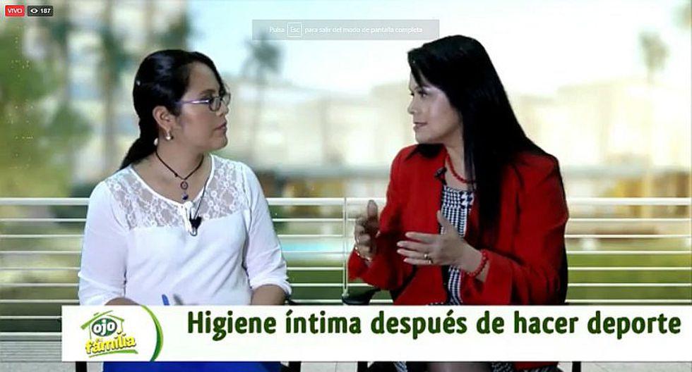 Casas y chalets en venta en valencia