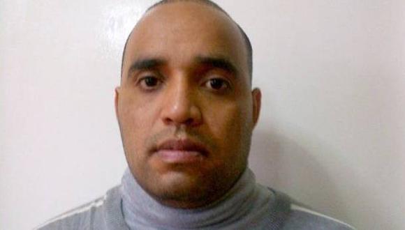 """""""Caracol"""": Orden de captura internacional contra presunto líder de """"Barrio King"""""""