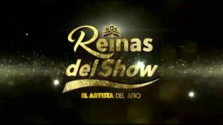 """A partir del próximo sábado vuelve """"Reinas del show"""""""