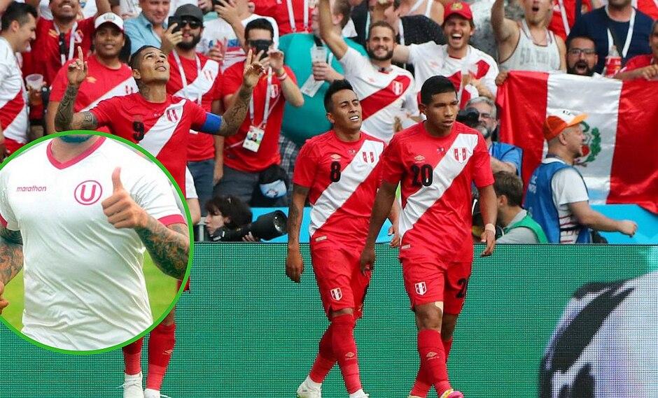 Universitario de Deportes es el tercer equipo de Sudamérica que recibirá más dinero por el mundial
