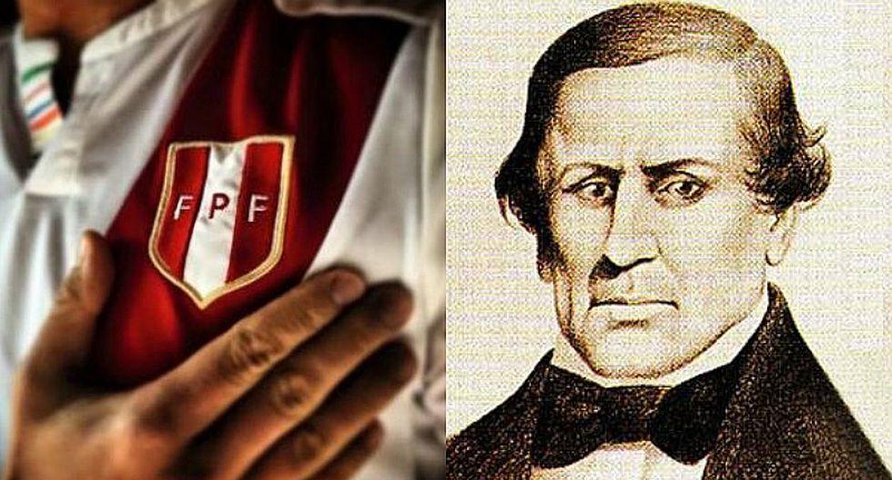 Himno Nacional del Perú completo