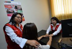 Ayacucho: ordenan 9 meses de prisión preventiva para policía investigado por abusar de una menor de edad