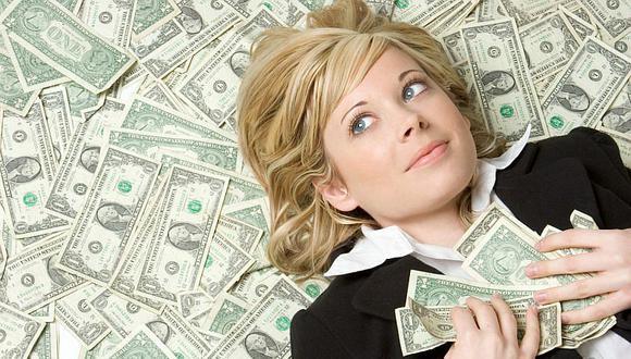 ¡Ojo con esto! ¿Qué signo del zodiaco gana más dinero?
