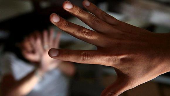 ¿Qué pasa en la mente de los violadores de menores de edad?