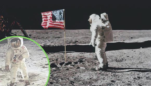 ¿Cuáles son los tres grandes secretos que esconde la NASA?