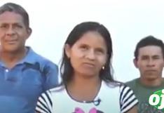 Mujer quiere vivir con su amante y su esposo en una misma casa en Brasil