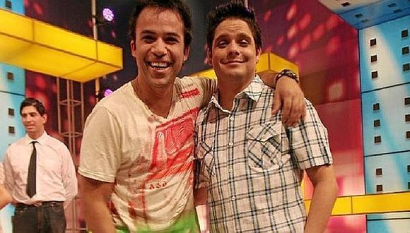 ¿Renzo Schuller y Gian Piero Díaz revelan cuántos concursantes participarán?