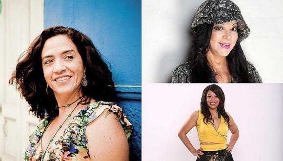 Mujeres exitosas y peruanas que decidieron no tener hijos [FOTOS]