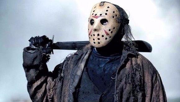 ¿Qué tipo de personaje serías en una película de terror según tu signo?