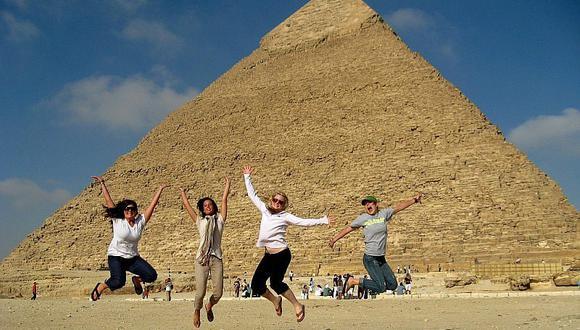 ¡Conoce el poder de las pirámides en los signos de tierra!