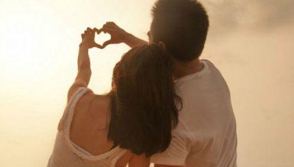 5 motivos para no contar a tu pareja sobre tus ex