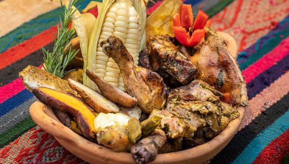 """""""Los emprendedores han hecho posible que nuestra cocina siga estando presente en la mesa de todos los peruanos"""", señaló Jorge Cerna. (Foto: Shutterstock)"""