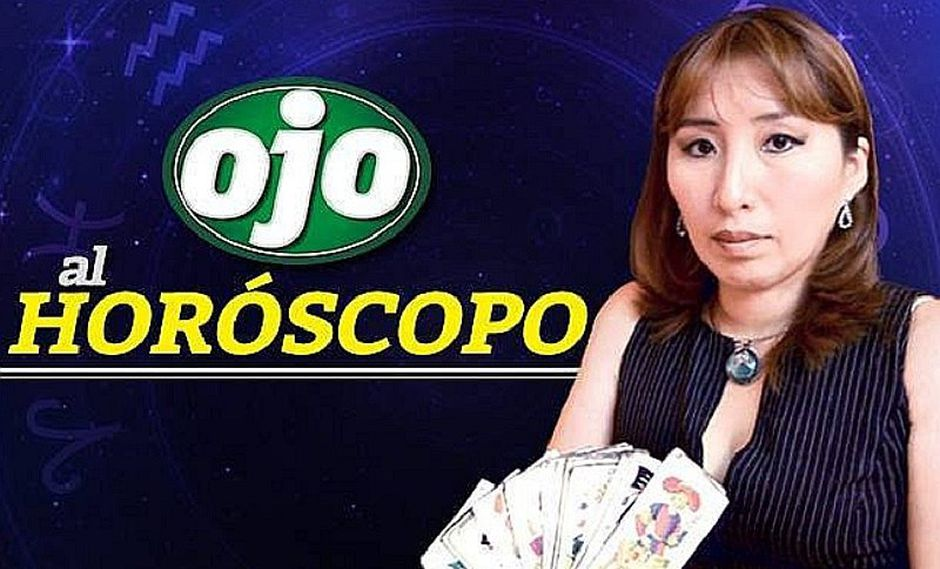 Ojo al horóscopo gratis de hoy 12 de septiembre de 2018