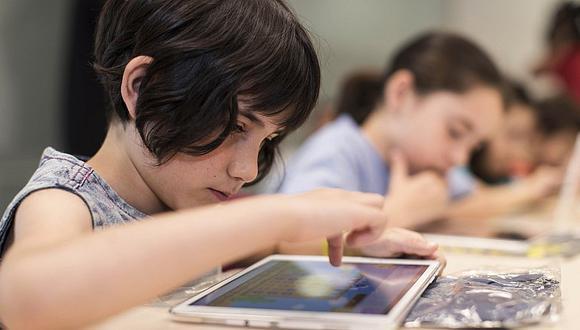 Educación personalizada: 3 razones para considerarlo en tus hijos