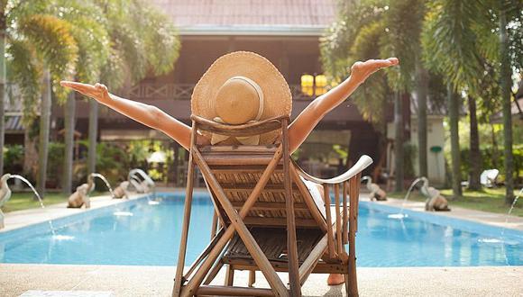 Lanzan oferta para viajes cortos a destinos nacionales