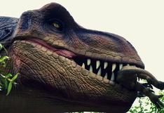 13 Películas de dinosaurios: Películas antiguas, infantiles, animadas y actuales