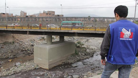 Puente Bella Unión: Defensoría del Pueblo investiga retrasos en obra