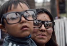 Advierten que la miopía puede expandirse a consecuencia de la pandemia del coronavirus