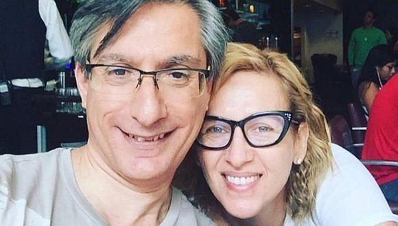 Hija de Katia Condos y Federico Salazar impacta por su belleza