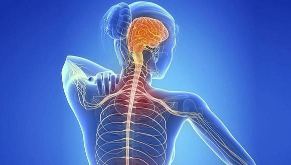 Esclerosis Múltiple: la enfermedad discapacitante que no distingue edad