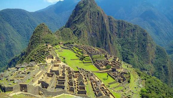 Cusco: Escolares llevarán curso obligatorio para que aprendan a valorar el patrimonio inca