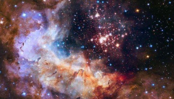 Locomundo: Universo se va muriendo lentamente y estudian ese complejo  proceso | NOTICIAS OJO PERÚ
