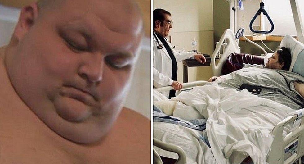 Conmoción por muerte de estrella de reality que fue hallado en zanja con impacto de bala (FOTOS)