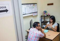 Minsa inicia estudio para conocer el impacto del COVID-19 en la salud mental de los peruanos