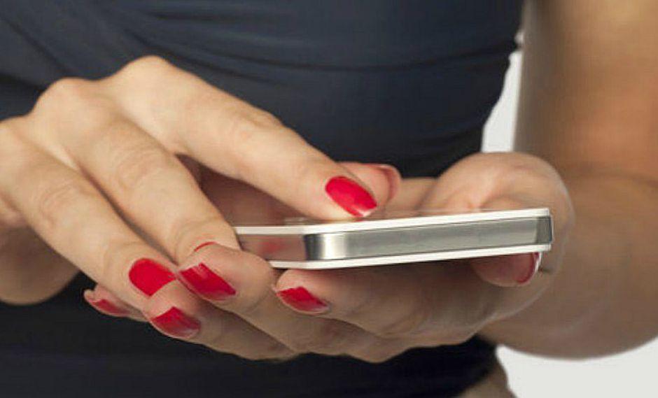 5 apps móviles para controlar gastos innecesarios de dinero