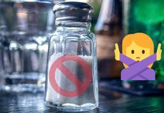Especias para dar sabor y disminuir la sal en las comidas, según la nutricionista Vanessa Tello