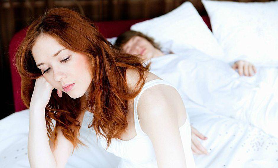 4 errores que se cometen en la cama, según actrices de películas para adultos