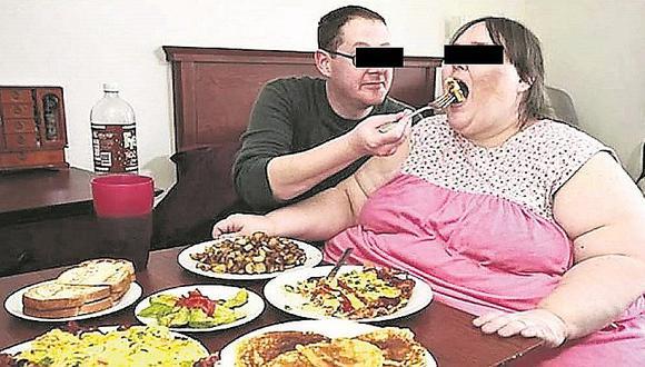 ¿Comes pero sigues teniendo hambre? Esta enfermedad ya lo padecen algunos peruanos