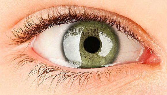 6 remedios caseros para aliviar los ojos llorosos