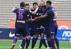 Inalcanzable: Alianza Lima se consagró ganador de la Fase 2 de la Liga 1