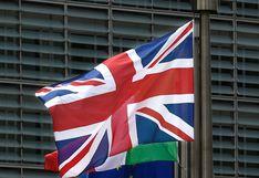 Detienen al embajador de Reino Unido en Irán por varias horas