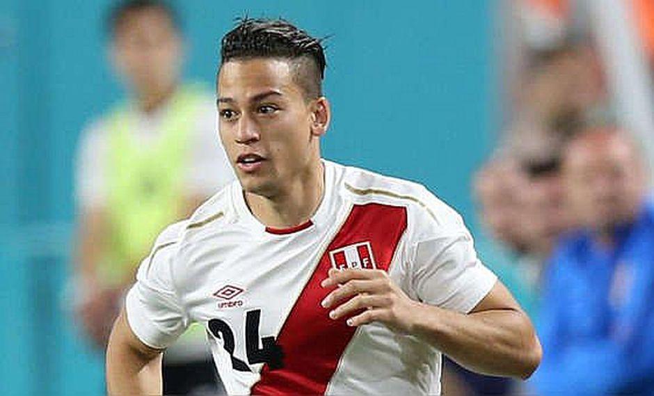 Pyramids FC se adelanta a Ricardo Gareca y anuncia convocatoria de Cristian Benavente