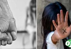 Día de la lucha contra la trata de personas: ¿Quiénes son las personas más vulnerables y  en qué consiste la 'trata delivery'?