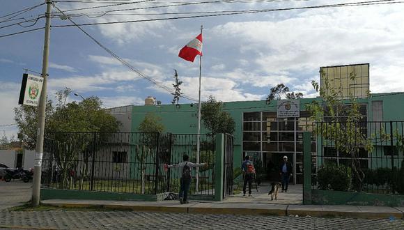 Arequipa: Detienen a policía de tránsito por pedir coima de 1200 soles a mecánico para devolverle auto y ayudarlo con papeleta (Foto: archivo)