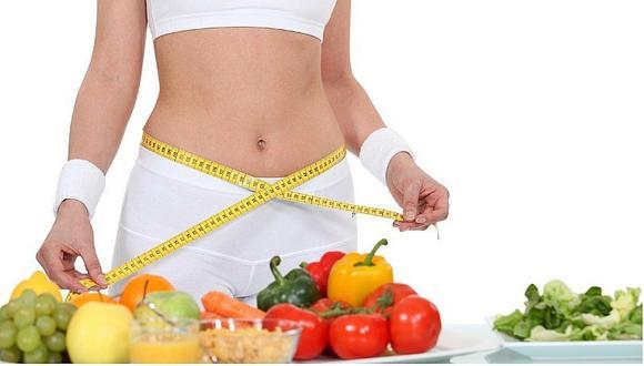 3 motivos para no realizar dietas express
