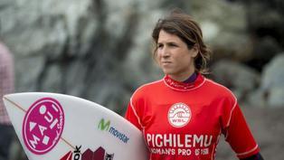 ¡Se hizo justicia! Sofía Mulanovich participará en el Mundial ISA de El Salvador
