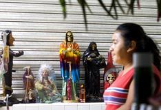 México: hombre denuncia a su madre y hermana por hacerle brujería