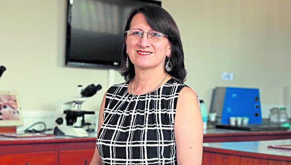 Pilar Mazetti