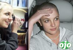Los 10 peinados más controversiales de las famosas de Hollywood que levantaron fuertes críticas | FOTOS
