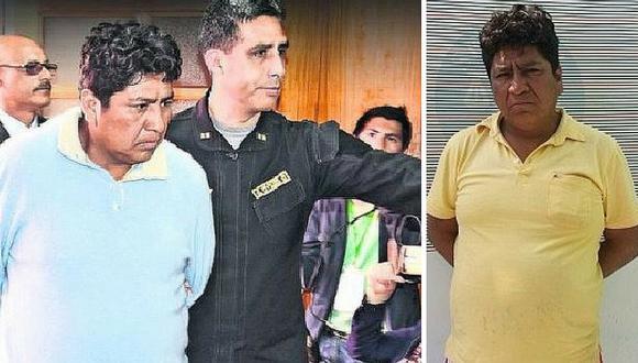 Violador de joven censista recibe 6 años de prisión