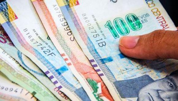 AFP: Congresistas de APP proponen pensión mínima y retiro de 100% del fondo SBS. (GEC)