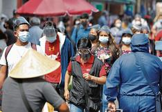 Minsa reporta 49 decesos y 1.711 nuevos contagios en las últimas 24 horas