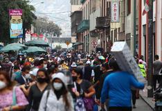 Coronavirus en Perú: Gobierno prorroga el estado de emergencia sanitaria por 90 días más