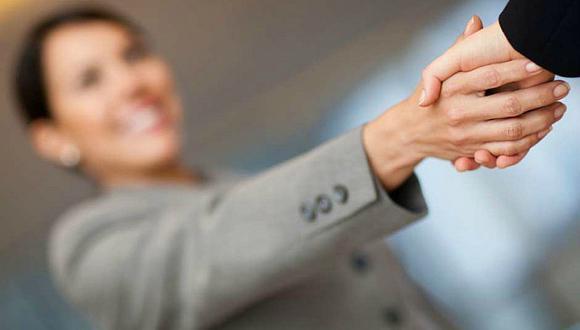 7 errores que arruinan una negociación